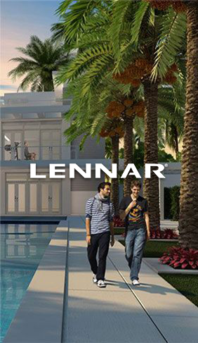 lennar-project